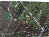 Home for sale: Lot 1 Mckinstry Rd., Gardiner, NY 12525
