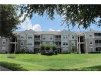 Home for sale: 580 Brantley Terrace Way, Altamonte Springs, FL 32714