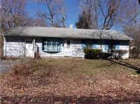 Home for sale: 112 Park Ave., Colchester, CT 06415