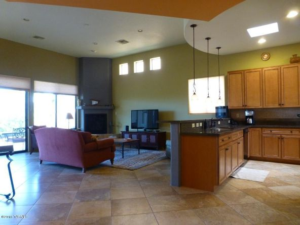 11515 N. Moon Ranch, Marana, AZ 85658 Photo 31