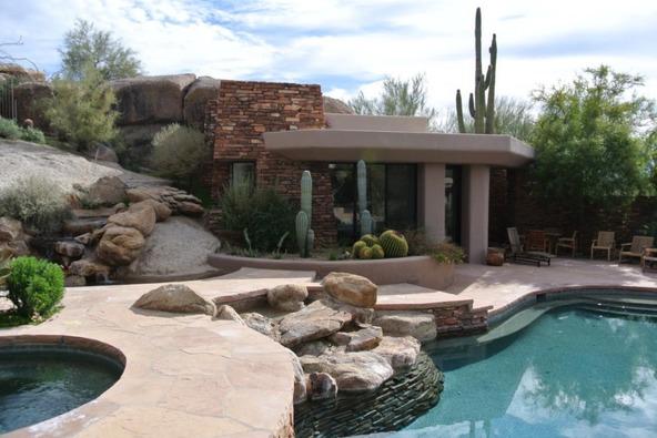7450 E. Arroyo Hondo Rd., Scottsdale, AZ 85266 Photo 45