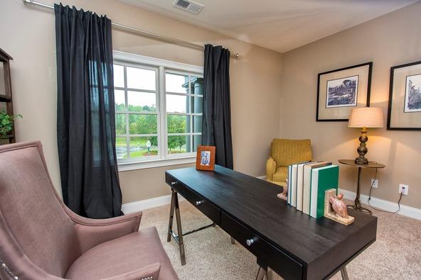 8000 Liberty Parkway, Suite 114, Vestavia, AL 35242 Photo 12