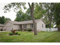 Home for sale: 306 Zoe St., Buckner, MO 64016