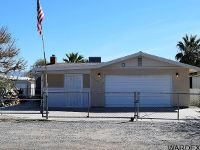 Home for sale: 8024 Smoke Tree Ln., Mohave Valley, AZ 86440