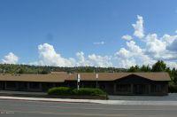 Home for sale: 1055 Ruth St., Prescott, AZ 86301