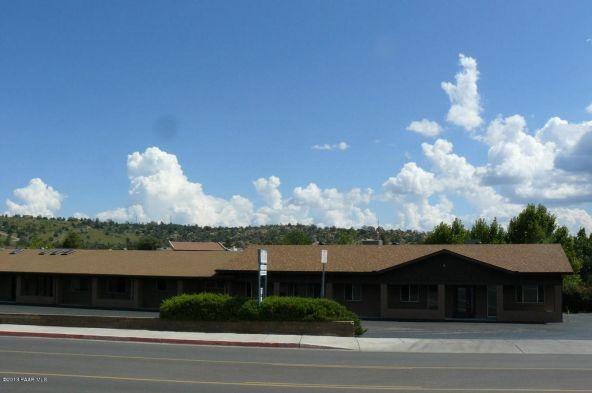 1055 Ruth St., Prescott, AZ 86301 Photo 11