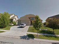 Home for sale: 161st, Overland Park, KS 66085