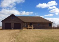 Home for sale: 1450 180th Rd., Troy, KS 66087