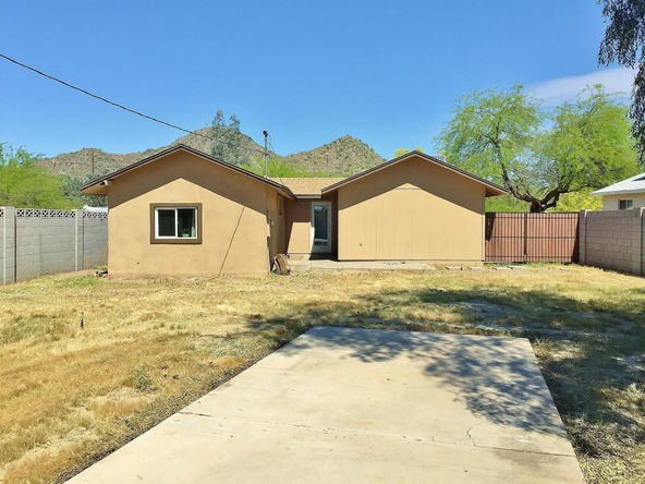 313 E. Carol Avenue, Phoenix, AZ 85020 Photo 31