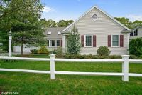 Home for sale: 95 Settlers Ln., Hyannis, MA 02601