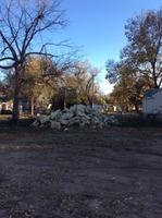 Home for sale: 2137 S. Main, Wichita, KS 67213