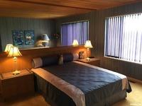 Home for sale: 4175 N. Hwy. 101 Hwy, Depoe Bay, OR 97341