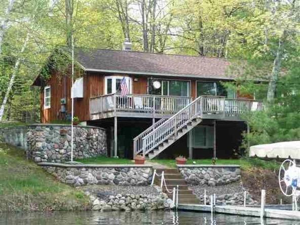 36757 Pine Bay Dr., Cross Lake, MN 56442 Photo 5