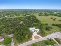 Home for sale: 9131 Pierce Massie, San Antonio, TX 78266