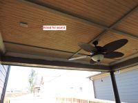 Home for sale: 4079 Liberton Way (Lot 111), Nolensville, TN 37135
