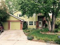 Home for sale: 2957 Brumbaugh Dr., Fort Collins, CO 80526