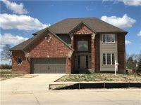 Home for sale: 52957 Tacoma Narrows Dr., Macomb, MI 48042