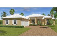 Home for sale: 430 Pittman Avenue, Vero Beach, FL 32968