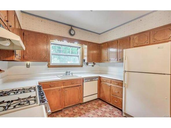 32 Dalfonso Rd., Newburgh, NY 12550 Photo 28