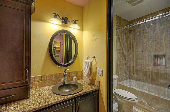 40655 N. 60th St., Cave Creek, AZ 85331 Photo 72