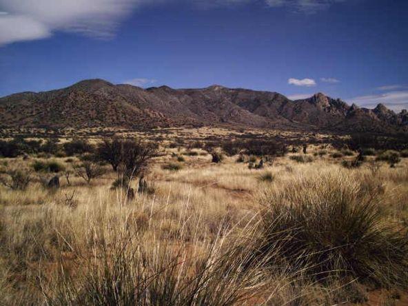 697092 E. Horse Ranch Rd., Saint David, AZ 85630 Photo 6