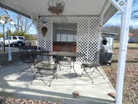 Home for sale: 5876 Lee Hwy., Atkins, VA 24311