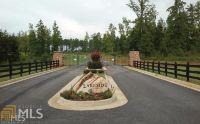 Home for sale: 122 Bluewater Blvd., Eatonton, GA 31024