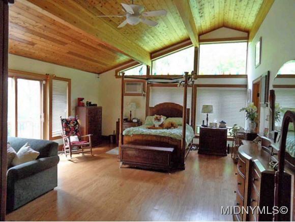 51 Nob Rd., Utica, NY 13501 Photo 10
