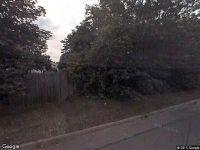 Home for sale: Sutton, Islandia, NY 11749