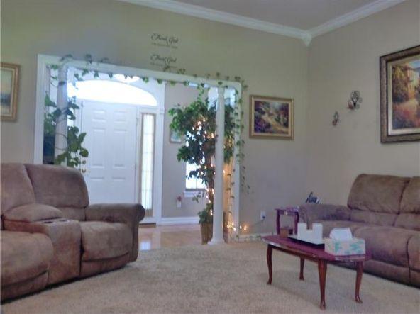1320 Shady Oak Ln., Cedarville, AR 72932 Photo 5