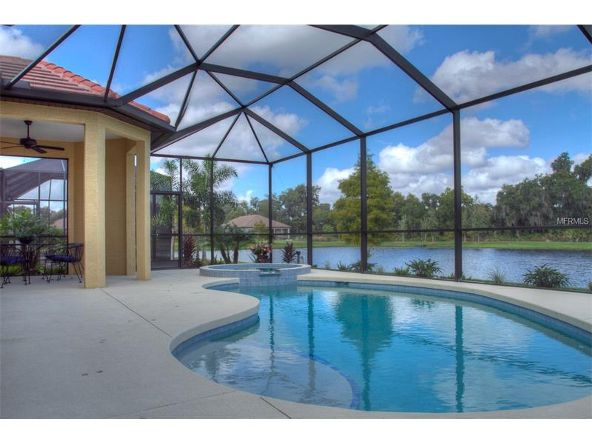 7905 Rio Bella Pl., University Park, FL 34201 Photo 23