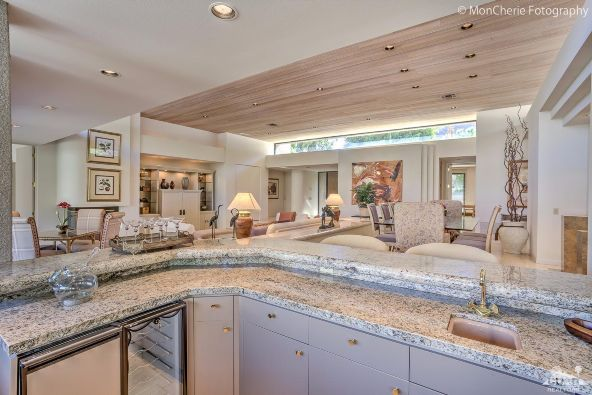 46785 Mountain Cove Dr., Indian Wells, CA 92210 Photo 12