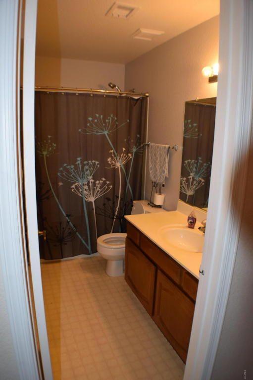 725 E. Sage Brush St., Gilbert, AZ 85296 Photo 40