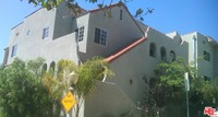 Home for sale: 6508 Cerritos Pl., Los Angeles, CA 90068