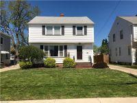 Home for sale: 7718 Southington Dr., Parma, OH 44129
