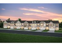 Home for sale: 1307 Golden Rock Ln., Marietta, GA 30067