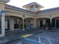 Home for sale: 142 Orlando Avenue #400, Cocoa Beach, FL 32931