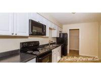Home for sale: 2840 Eppinger Blvd., Thornton, CO 80229