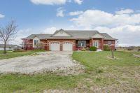 Home for sale: 18711 S.W. Prairie Creek, Rose Hill, KS 67133