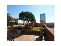Home for sale: 3435 Kingsboro Rd. N.E., Atlanta, GA 30326