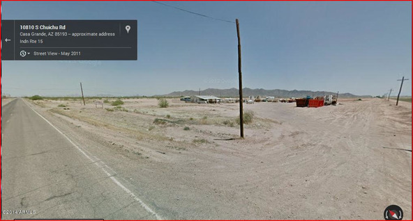 10415 S. Chuichu Rd., Casa Grande, AZ 85193 Photo 13