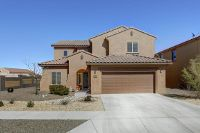 Home for sale: 9640 Monolith Dr. N.W., Albuquerque, NM 87114