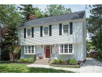 Home for sale: 255 Grimsby Rd., Tonawanda, NY 14223