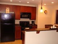Home for sale: 955 Registry Blvd. Unit 216, Saint Augustine, FL 32092