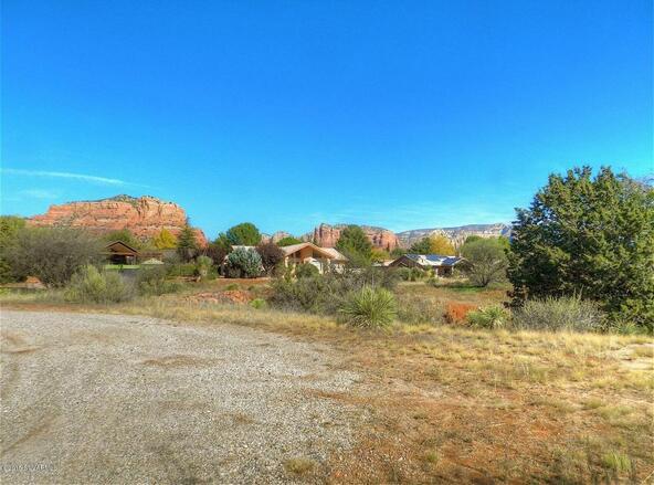 105 Saddlehorn, Sedona, AZ 86351 Photo 11