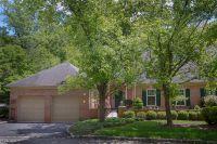 Home for sale: 1 Kimberwick Ct., Morristown, NJ 07960