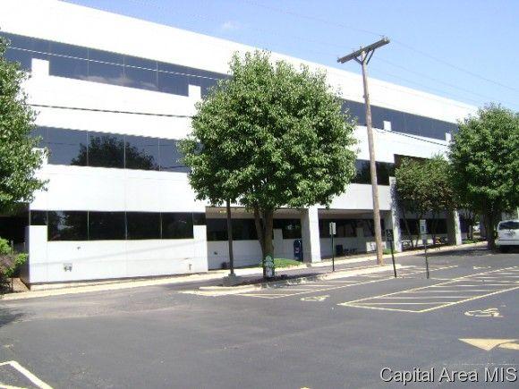300 W. Jefferson St., Springfield, IL 62704 Photo 39