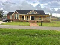Home for sale: 4449 E. St. Bernard Hwy., Meraux, LA 70075