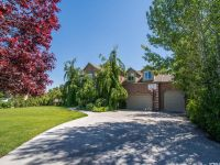Home for sale: 5925 W. Oakview Dr., Highland, UT 84003