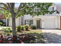 Home for sale: 5363 Medlock Corners Dr., Norcross, GA 30092
